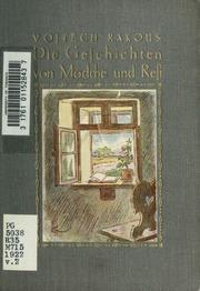 pdf Opere complete vol.09 1955