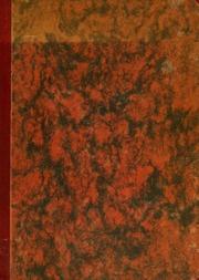 Die Grossherzogliche Majolika-Manufaktur in Karlsruhe