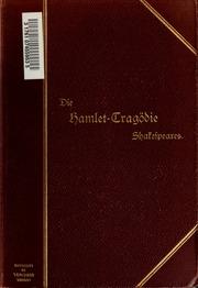 hamlet william shakespeare pdf free download