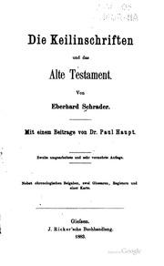 download Storia della Chiesa. La restaurazione cattolica dopo il Concilio di Trento (1563