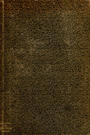 Die Klassenkämpfe in Frankreich 1848 bis 1850 (German Edition)
