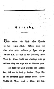 schachspiel free download deutsch