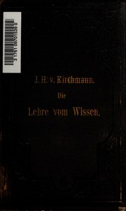 download Kant and the