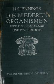 download Indogermanische Forschungen: Zeitschrift fuer Indogermanistik und allgemeine