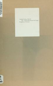 Die Oberflächengestaltung Kongress-Polens