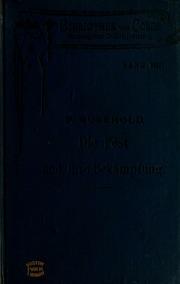 download entwicklungspsychologie des kindes und jugendalters für bachelor