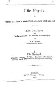 book Stanztechnik: