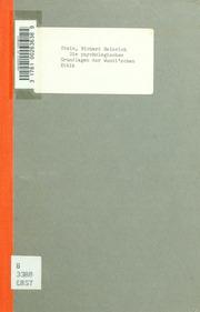 download Reginonis prumiensis abbatis Hucbaldi monachi elnonensis opera omnia ... Accedunt Joannis X, Leonis VI
