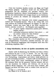 download Die neununddreissig Stufen 1980