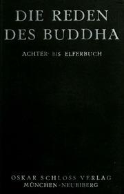 read leon brunschvicg ecrits philosophiques tome 3e science religion textes reunis