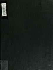 Die Reliefs und Malereien des mittleren Reiches VII.-XVII. Dynastie, ca. 2475-1580 v. Chr. : Material zur agyptischen Kulturgeschichte
