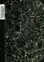Die russische Bauernbank im Rahmen der russischen Agrarpolitik 1882 bis 1917