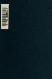 Die Sprache der mittelenglischen Predigtsammlung in der Handschrift Lambeth 487