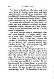 Clemens VIII. und Jakob I. von England