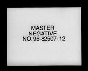 Die Tessiner Bankkrise 1914 microform