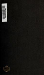 download sir arthur benton tome 2 wannsee 1942 2006