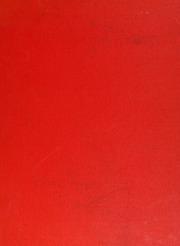 Die Vogel : ein lyrisch-phantastisches Spiel in zwei Aufzügen : Op. 30