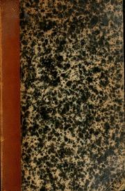 Diplômes d-études et dissertations inaugurales, étude de statistique comparée