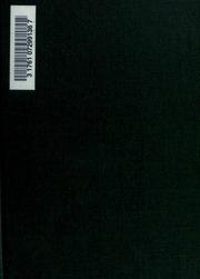 Diptyque de Flandre, triptyque de France: le peintre aux billets, le pasteur de cygnes, le broyeur de fleurs, l-inextricable graveur, la porte ouverte au jardin fermé du roi