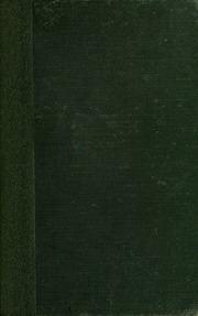 sir arthur keith essays on human evolution Darwin's insights about human relationships and evolution  contributions to  the theory of natural selection: a series of essays  sir arthur keith, 1925.