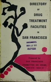 alcohol rehabilitation san francisco