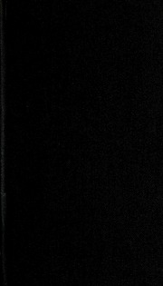 Directory of the inhabitants, institutions, manufacturing establishments, business, societies, etc., etc., in the towns of Waltham and Watertown, 1901