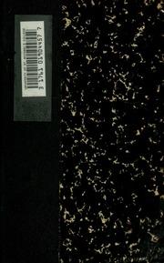 Vol 1: Discours de combat