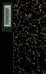Vol 3: Discours de combat