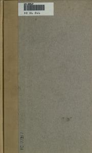 university of toronto political science application