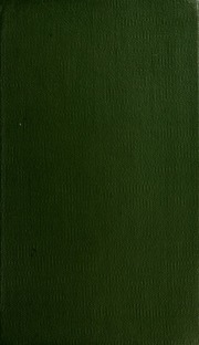 an argumentation of judaism in religion Check out the online debate jewish is a religion and a race i think pro is making a conclusive argument that jews can exist outside of the religion and in.