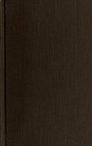 Discours et plaidoyers choisis de Léon Gambetta. Avec une notice biographique par Joseph Reinach