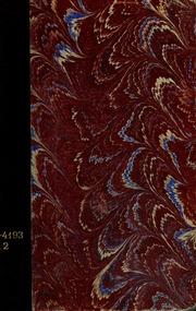 Le Liberalism Politique Laurier Wilfrid Sir 1841 1919