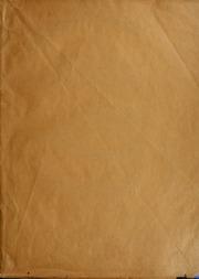Discours sur les monuments publics : prononcé au conseil du département de Paris, le 15 décembre 1791
