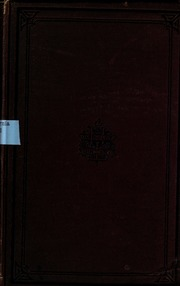 Diseases of memory an essay in the positive psychology
