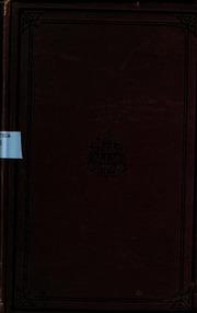 personality essay psychology