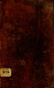 of necessity and liberty essay Free essay: he defends his position by suggesting that any  he writes that  liberty should be contrasted with constraint instead of necessity.