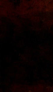 an essay in answer to mr hume s essay on miracles adams  a dissertation on miracles containing an examination of the principles advanced by david hume esq in an essay on miracles
