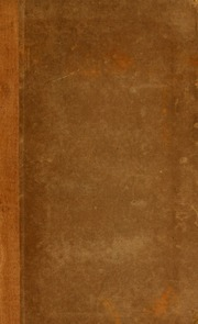 an analysis of miracles in of miracles by david hume David hume (/ˈhjuːm/ 7 may 1711 ns (26 april 1711 os) - 25 august 1776) was a scottish historian, philosopher, economist, diplomat and essayist known today especially for his radical philosophical empiricism and scepticism in light of hume's central role in the scottish enlightenment, and in.