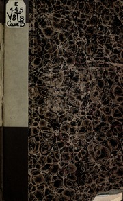 st. george tucker dissertation on slavery Book review: st george tucker, blackstone's commentaries robert m cover  on the state of slavery in virginia, 2 tucker' app 31, and of the right of  11 s tucmer, a dissertation ox sla ery, wrrn a proposal for the gradual awolrrion of it, in the.