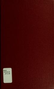 Dissertation on st pauls voyage