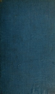 dissertation theology chinese A dissertation on the theology of the chinese, with a view to the elucidation of the most appropriate term for expressing the deity, in the chinese language: amazon.