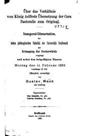 Dissertation maximus series taylor thomas tyrius