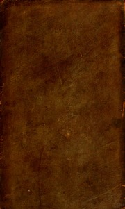 dissertations on the prophecies newton