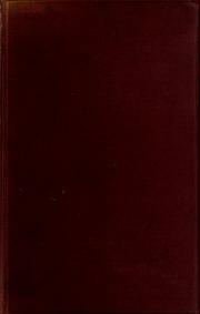 custom dissertations