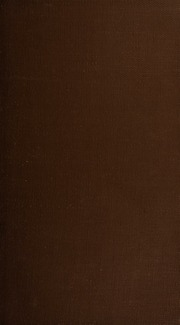 Dissertations on government, the affairs of the bank, and paper-money, by the author of Common Sense.