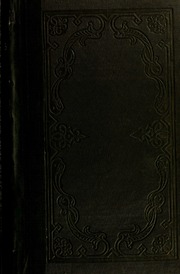 dissertations on the genuineness of the pentateuch Every dating of the pentateuchal sources rests on purely hypothetical  had  they consulted e w hengstenberg's dissertations on the genuineness of the.