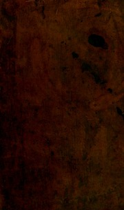dissertation help irish history