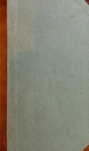 thomas newton dissertations on the prophecies Dissertations on the prophecies which have remarkably been fulfilled, and at this time are fulfilling in the world (2 volumes, 1817) by thomas newton (vol 2, pp 222-232) at http://wwwswrbcom/catalog/nhtm given the prominent place in scripture that god apportions to revealing islam as one of the most significant.