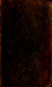 dissertations on the prophecies He distracted his grief by composing his 'dissertation on the prophecies, which have been remarkably fulfilled, and are at this time fulfilling in the world,' the first volume of which appeared in the winter he was then appointed boyle lecturer, and his lectures, published in 1758, formed the two later volumes.