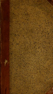 Dissertation sur linternet introduction